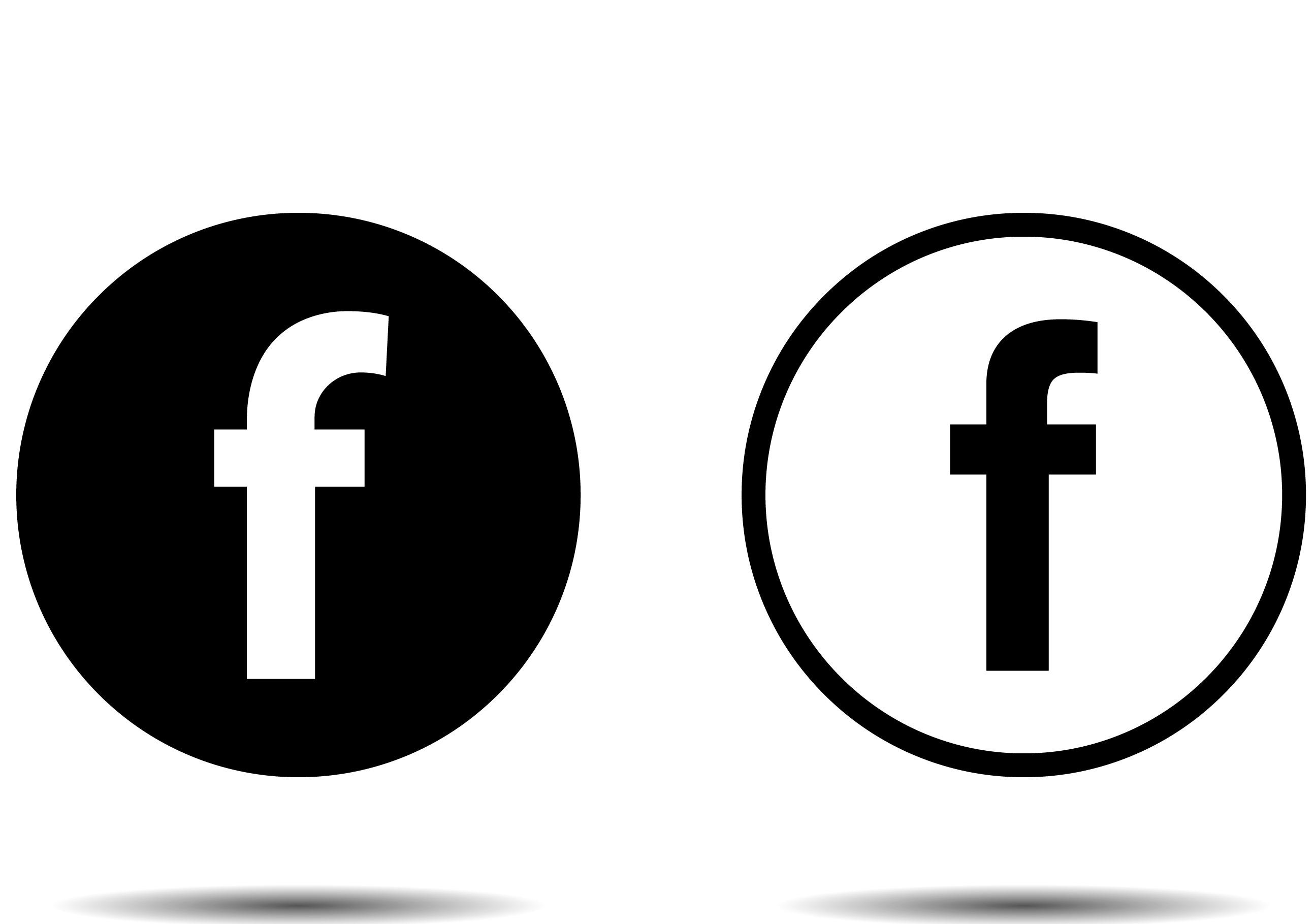 블록체인과 프라이버시 1부: 페이스북 스캔들