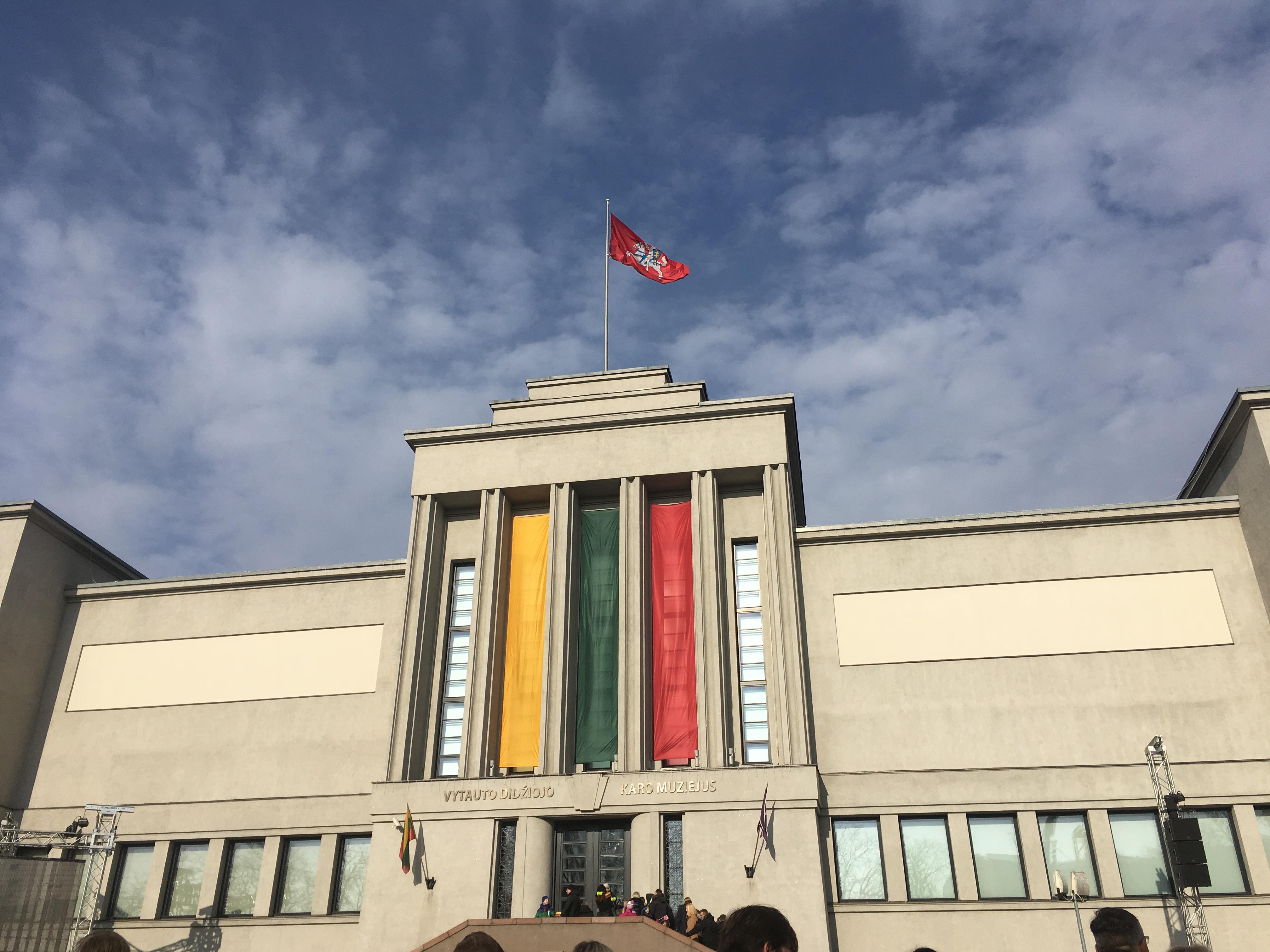 국가회복 100년, 즐거운 전쟁기념관 - 2018년 2월 ...