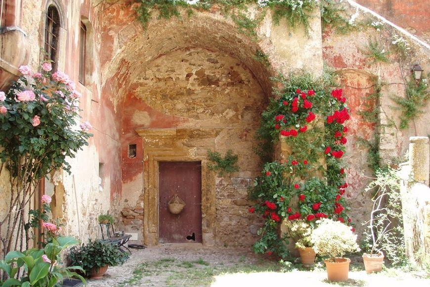 [도시 마케팅] 1유로에 시칠리아 별장을 사세요.