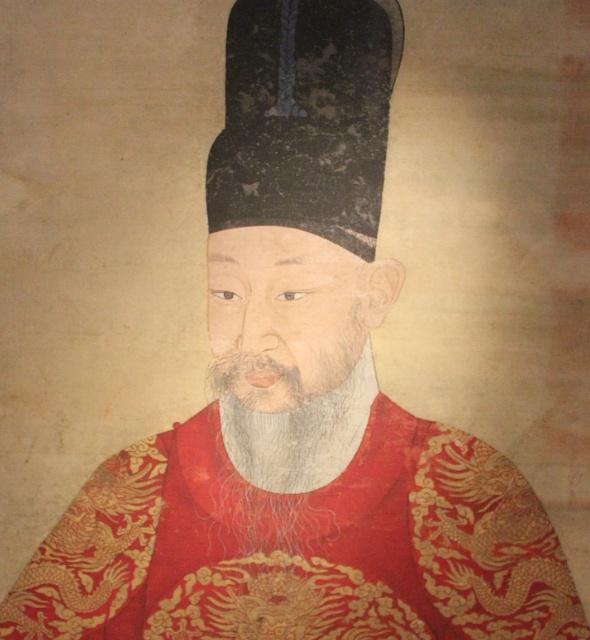 영조의 밥상 - 조선의 제21대 왕 영조야말로 음식 ...
