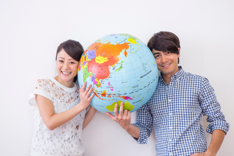 사랑에 관한 모범 학습 11 - 세계의 사랑