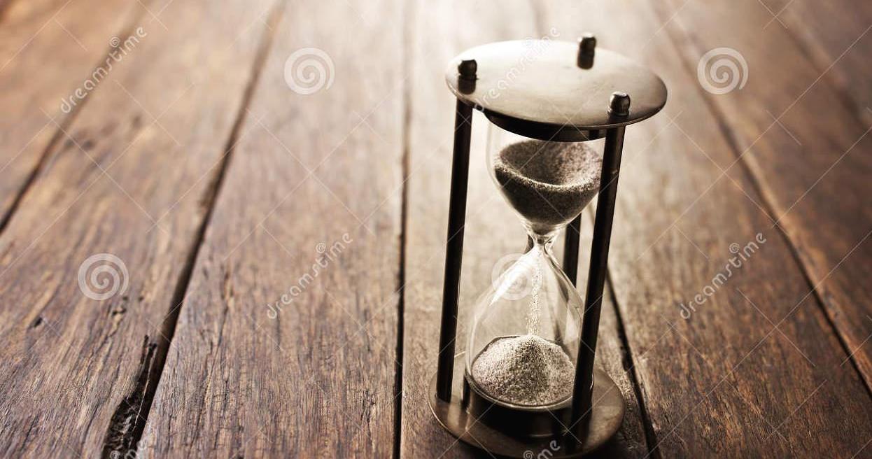 [노래소설]모래시계(Prod.헤이즈) 워너원-더힐 - ...