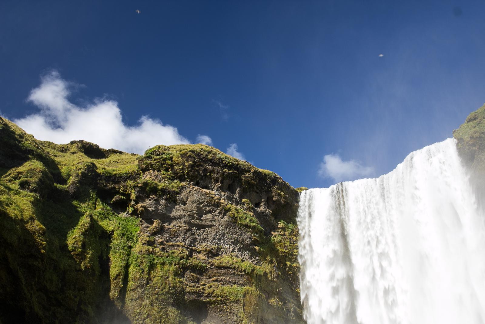 나홀로 3,400km의 아이슬란드 #2
