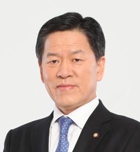 주승용 국회부의장, '치유와 상생' 여순사건특별법...
