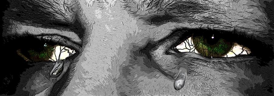 '김연아의 눈물' 그 의학적 수수께끼