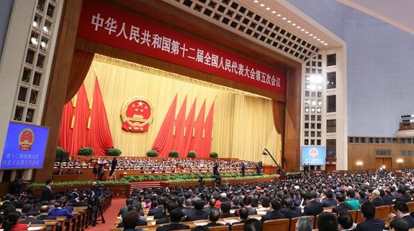 중국의 게임 길들이기, 진짜 원인은 다른 곳에 있...
