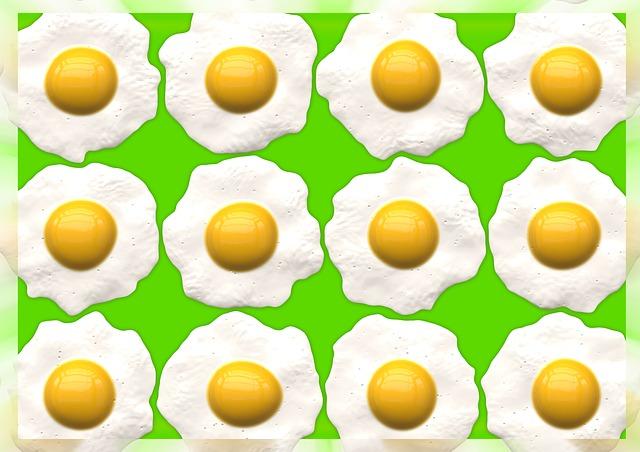 [1] 살충제 달걀 문제의 팩트는... - 식품안전에 ...