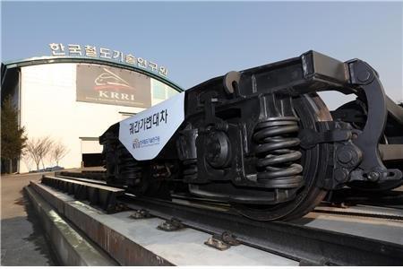 철도부터 '남북 과학기술' 협력 출발