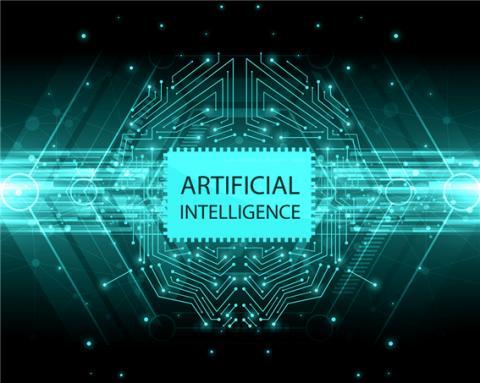 AI를 넘어 인공지능 서비스(AIaaS)로 - AI의 구현 ...