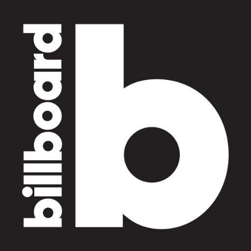 빌보드 Hot 100, All-time 1위~10위 - <당신이 알...