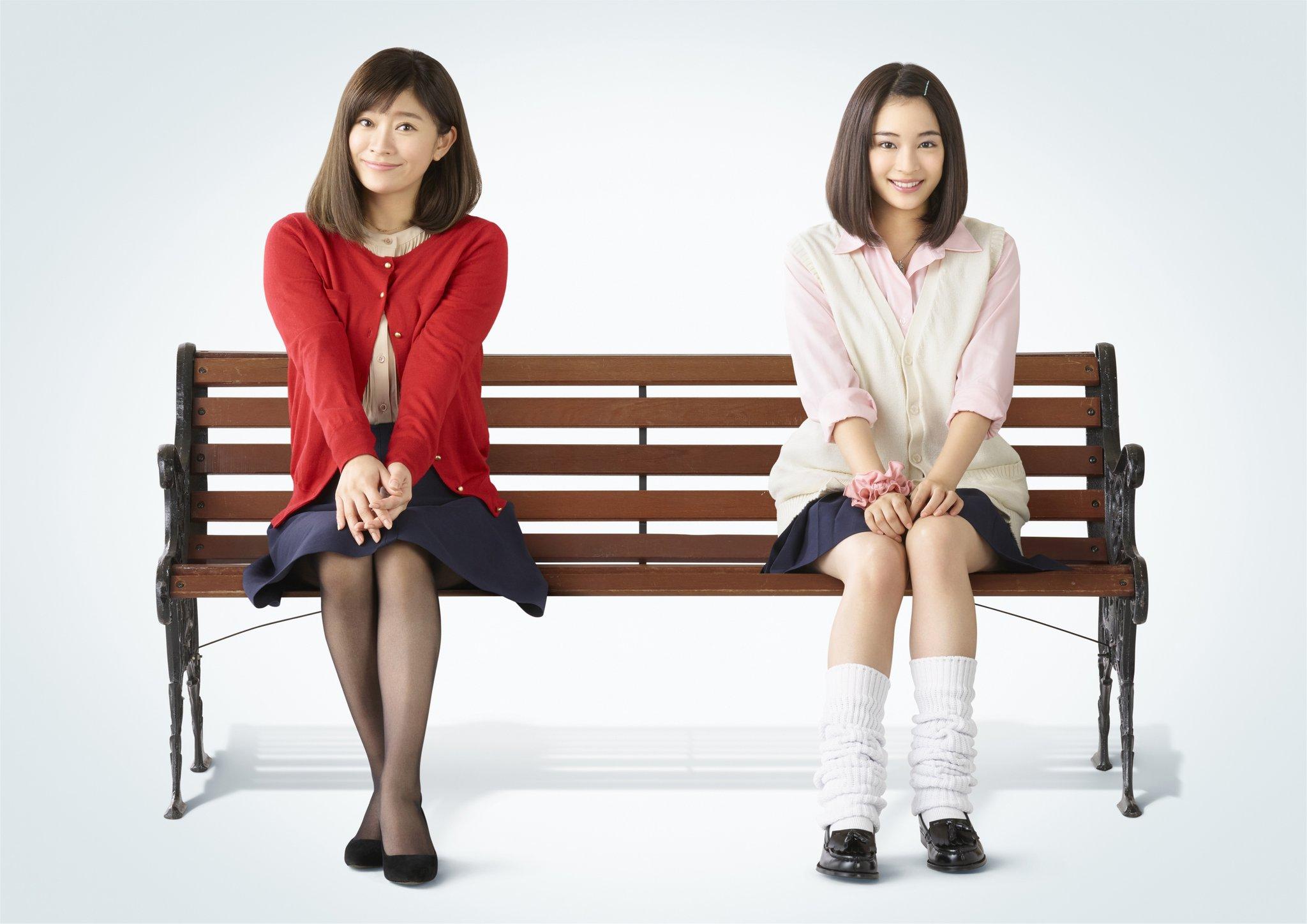 영화 <써니> 일본 리메이크 어디가 어떻게 달라졌나?
