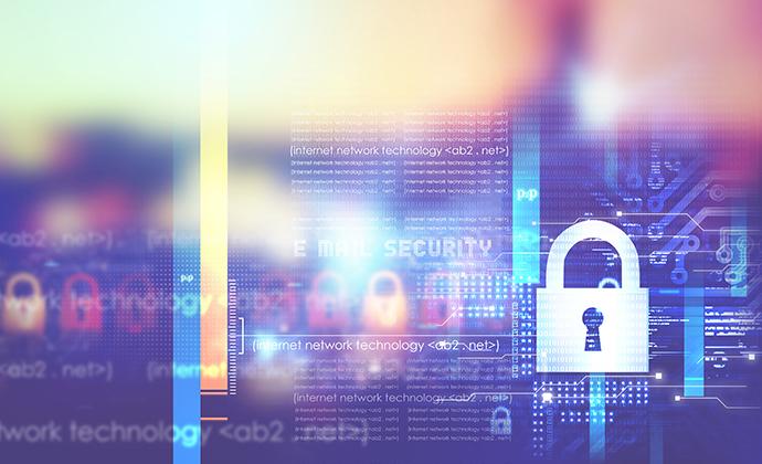 Bitcoin #2: 키, 지갑과 보안성