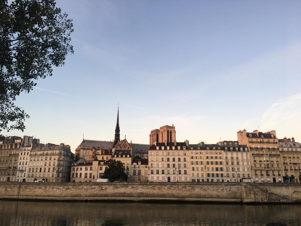 9. 파리에 집을 구하면서 알게 된 것들 - 프랑스 ...