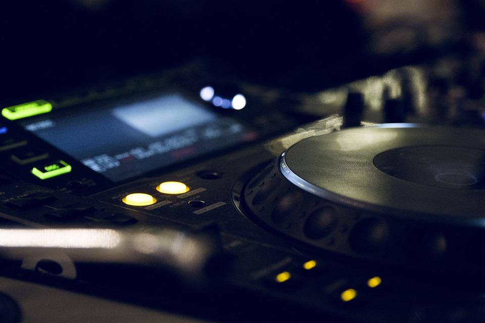 #퇴근후디제잉 Mixset Contest #15 - No.15 이승기