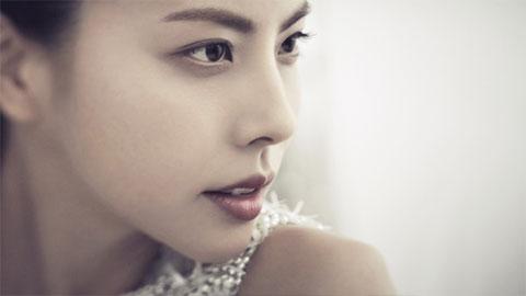 4/16/2009 박지윤, 4월16일을 부르다 - 박지윤 - 4...