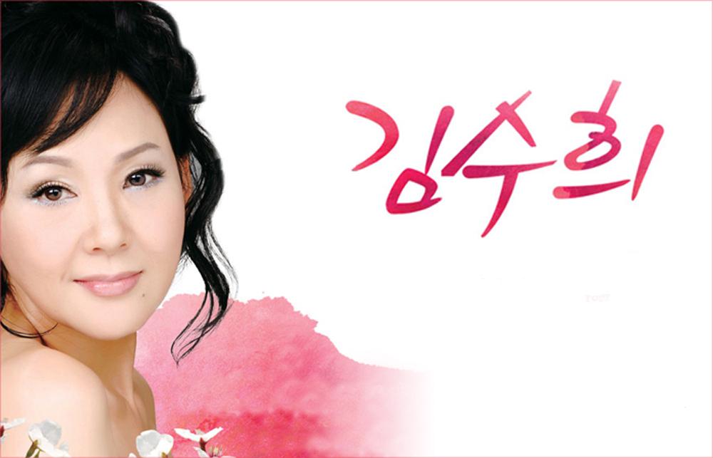 9/15/1993 김수희, 건모와 승훈이 사이에 서다 - ...