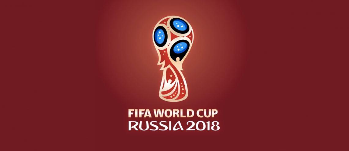 6/17/1954 월드컵, 처음으로 본선에 나가다 - 윤도...