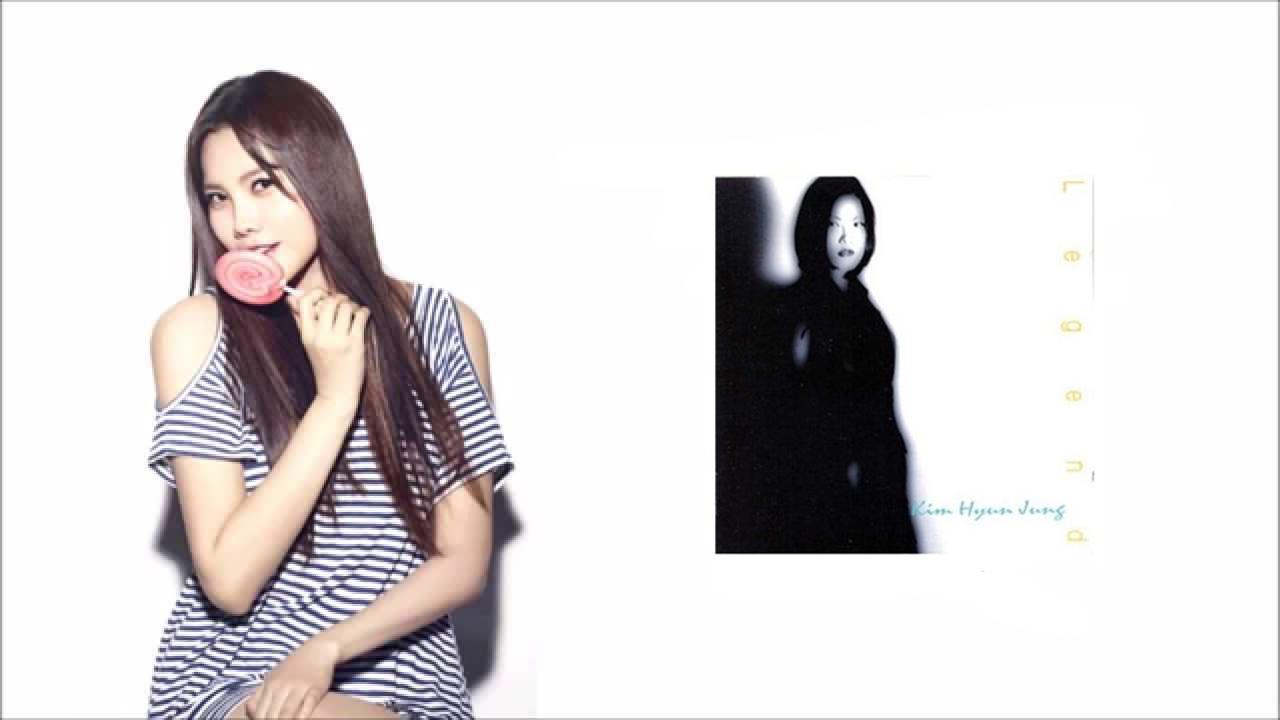 9/29/1998 김현정, 혼자 독보적존재가 되다 - 김현...
