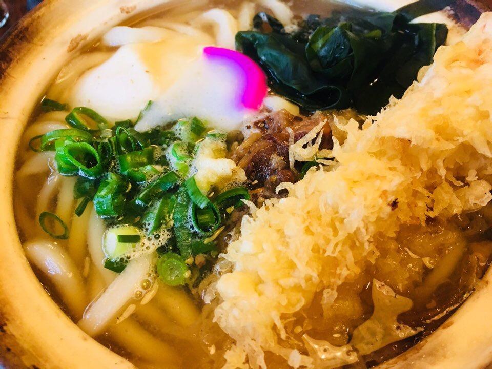 아내의 고향, 카가와현(香川県) 대표 맛집 - [일본...