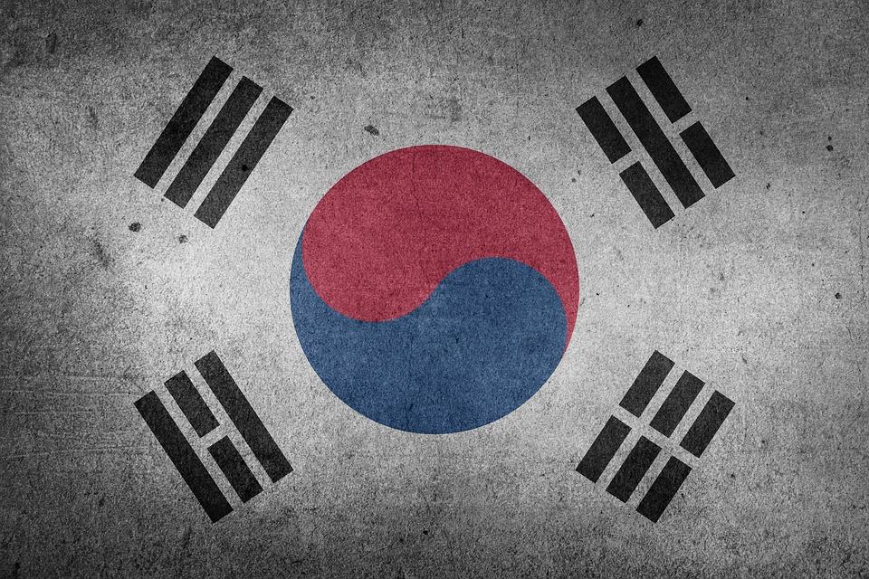 친일청산 과 자식사랑, 김무성, 나경원, 김성태 - ...