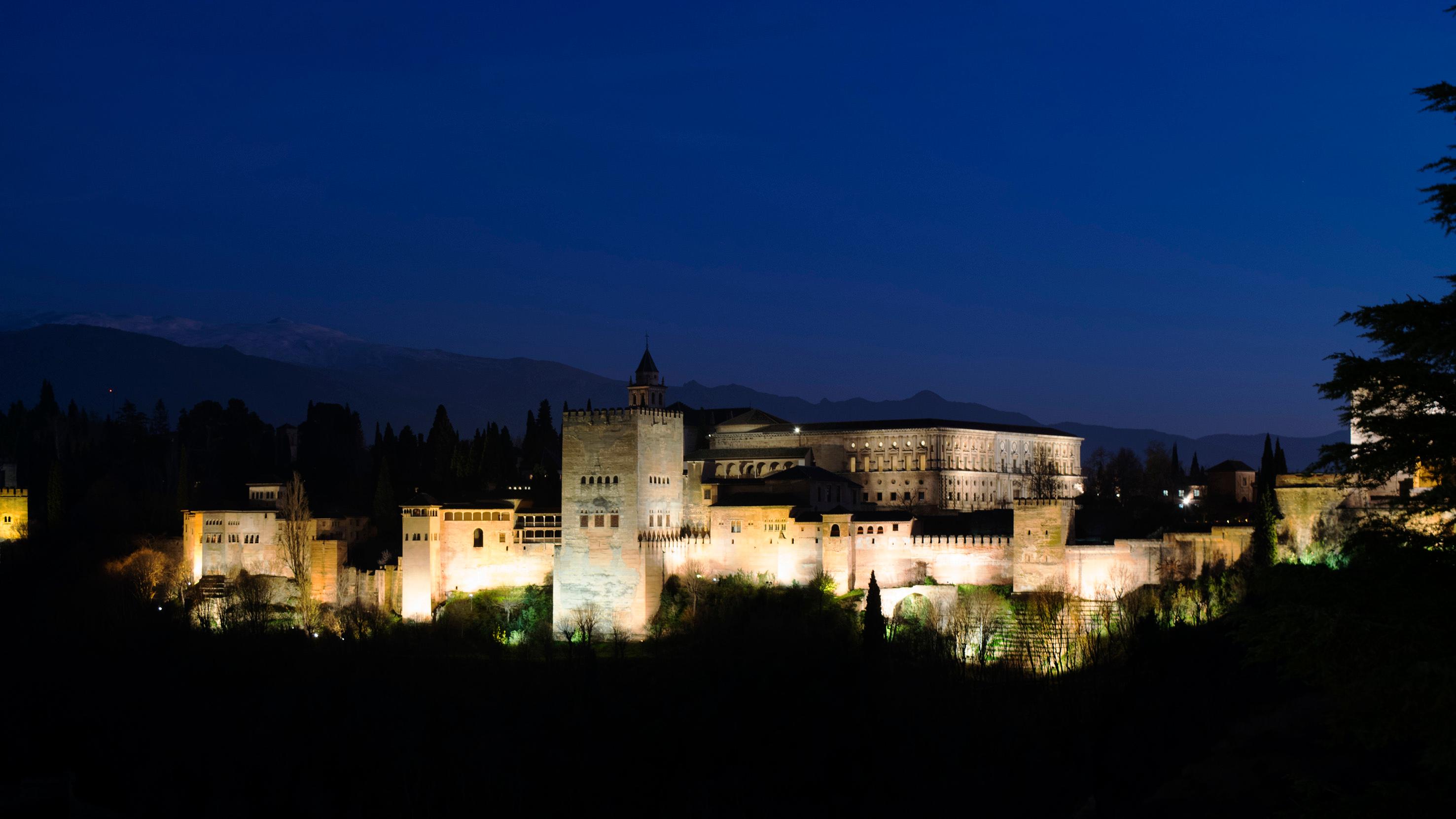 에필로그 - 늦기 전에 떠난 스페인, 포르투갈 여행