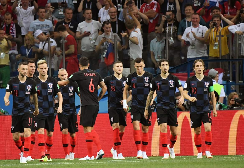 세상은 스토리에 열광한다 - 당신이 월드컵 결승을...