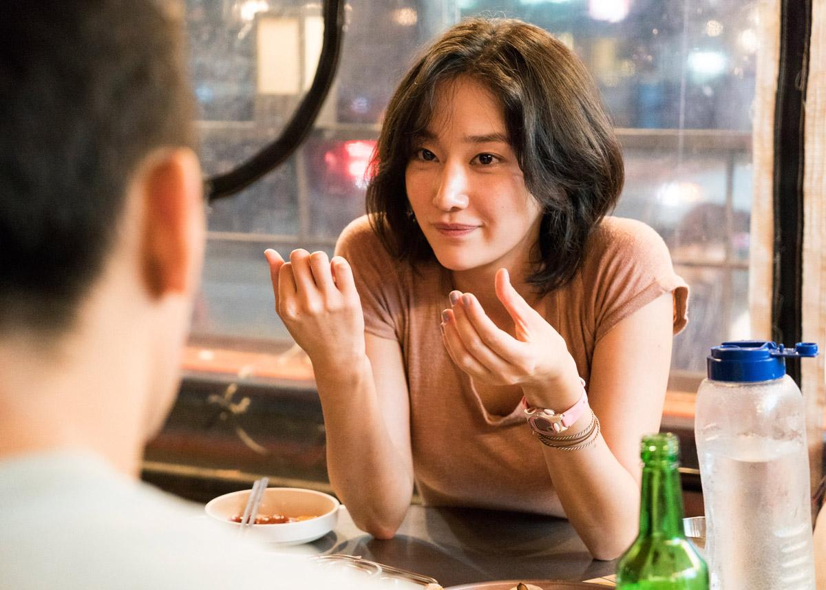 [버닝] 글을 쓸 수 없던 흙수저 작가 - 08화. 2018...