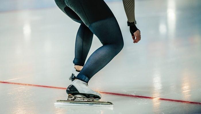 평창동계올림픽 코앞인데… 경기복 바꾼 빙상연맹