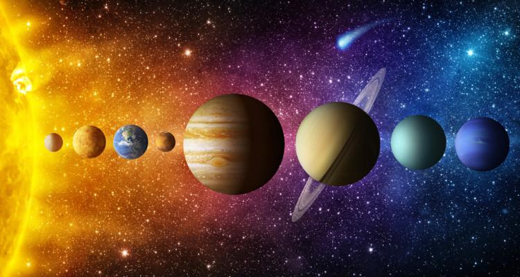 태양계에 대한 이미지 검색결과