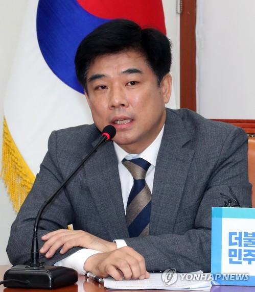'교수 대리작성' 정유라 과제물 공개