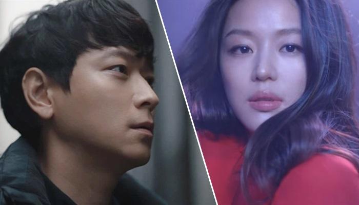 트와이스 뮤비 뺨치는 강동원·전지현 광고...비결은?