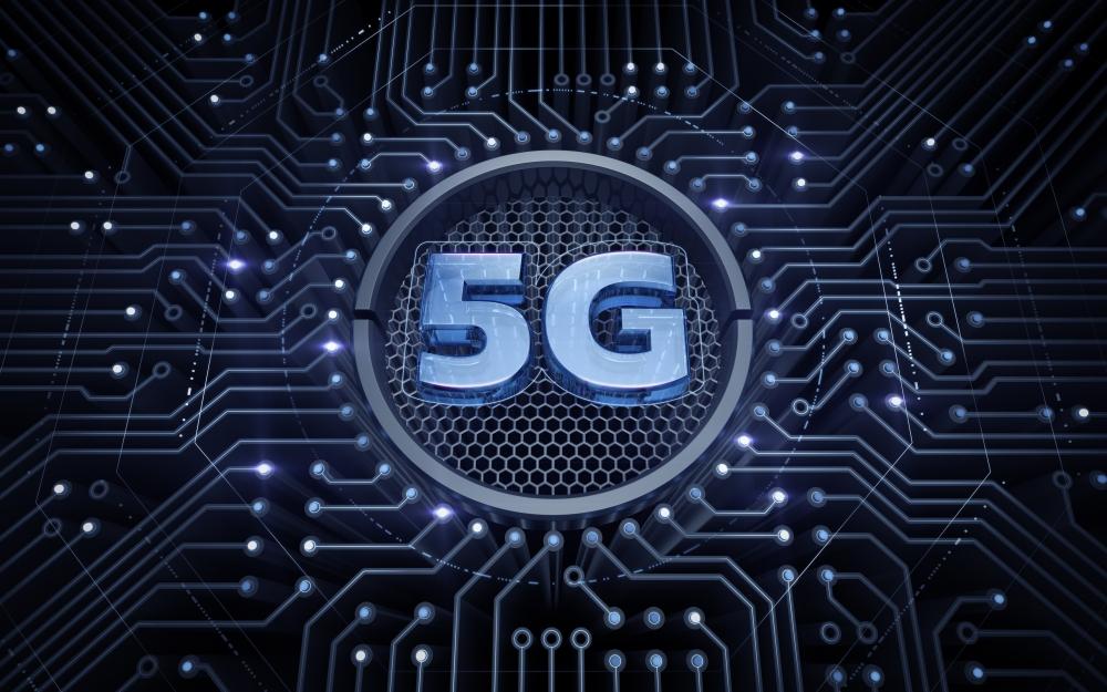 5G 시대, 어떤 변화를 몰고 올까? - #2. LTE의 인...