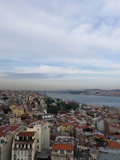 터키-이태리 여행 6
