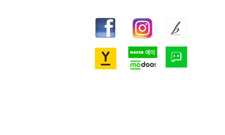 온라인 채널 세팅 - 네이버 가두리에 대한 단상