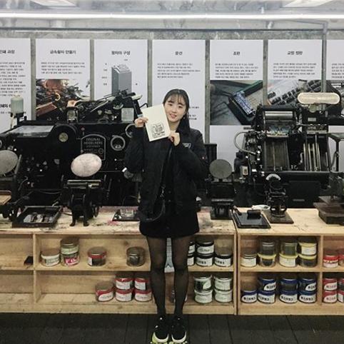 '어서와 한국은 처음이지'에서 화제가 된 여행지 6곳