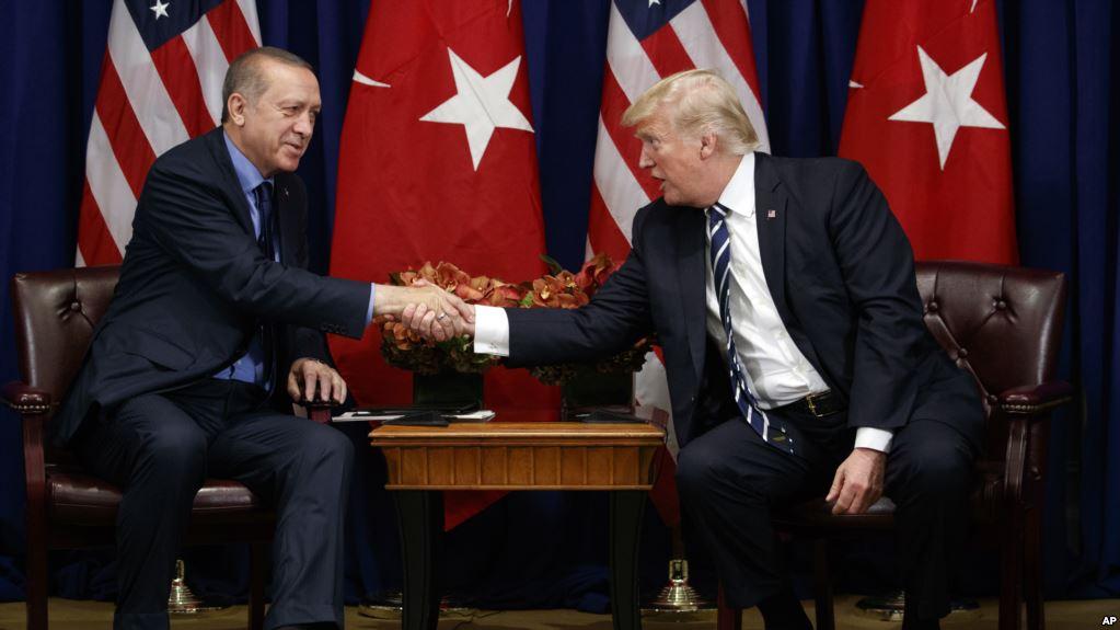 터키 환율 급락, 남의 불행이 곧 나의 행복?