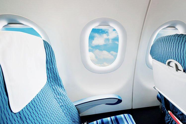 공항 무료 셔틀 운영! 인천공항 저렴한 숙소 4곳 추천
