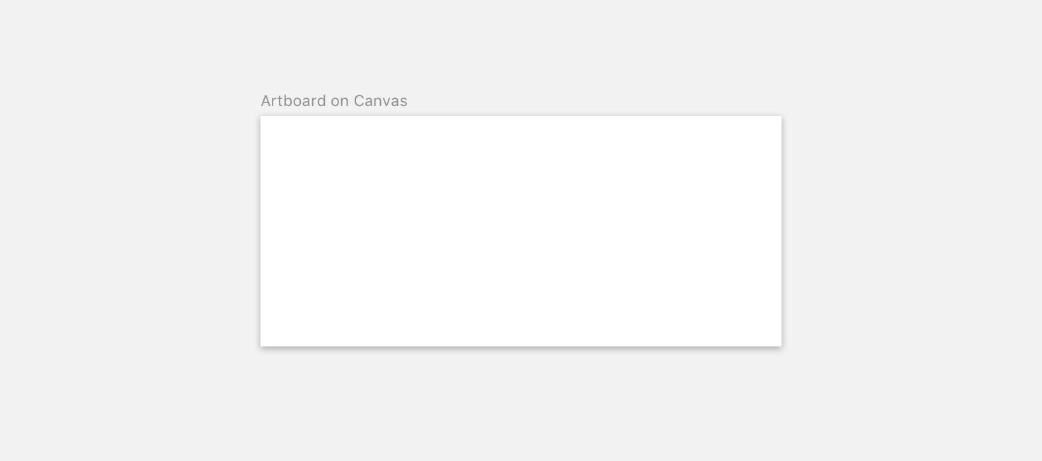 [번역] 캔버스 - 스케치 사용자 매뉴얼 Sketch Use...