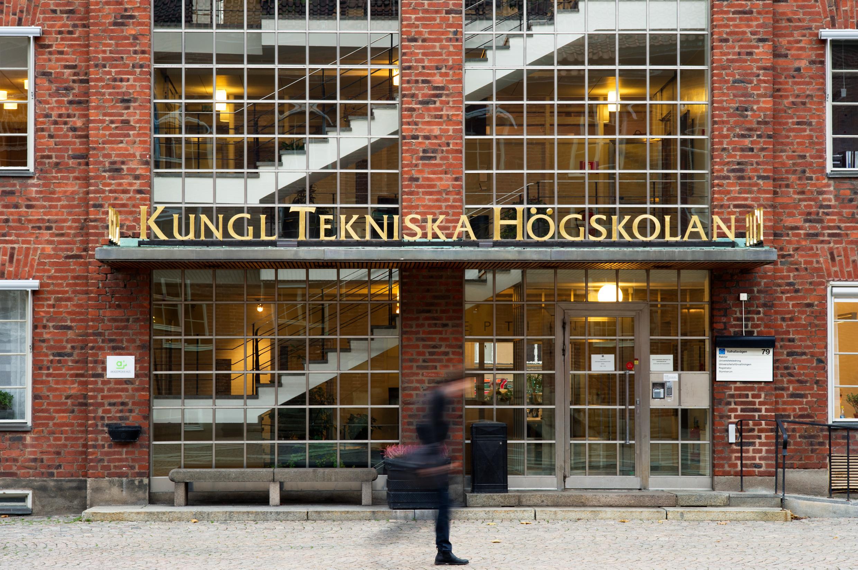 스웨덴 유학박람회 및 토크쇼