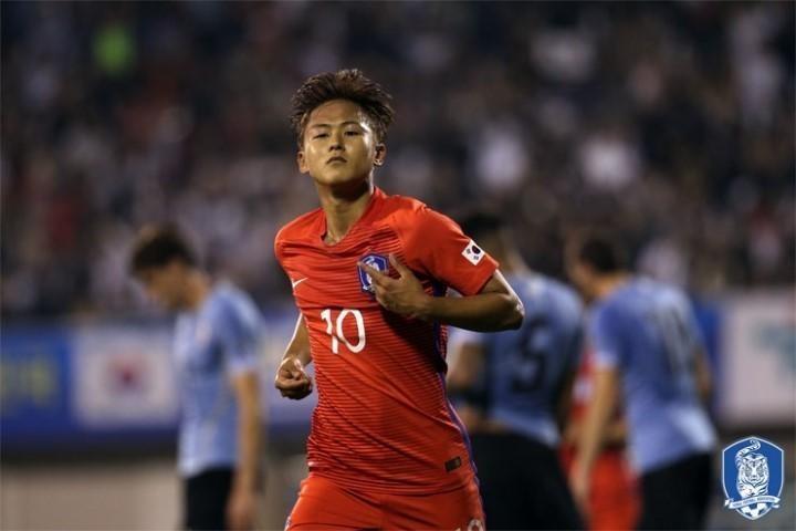 U-20 월드컵, 축구 여론의 지난함에 대하여