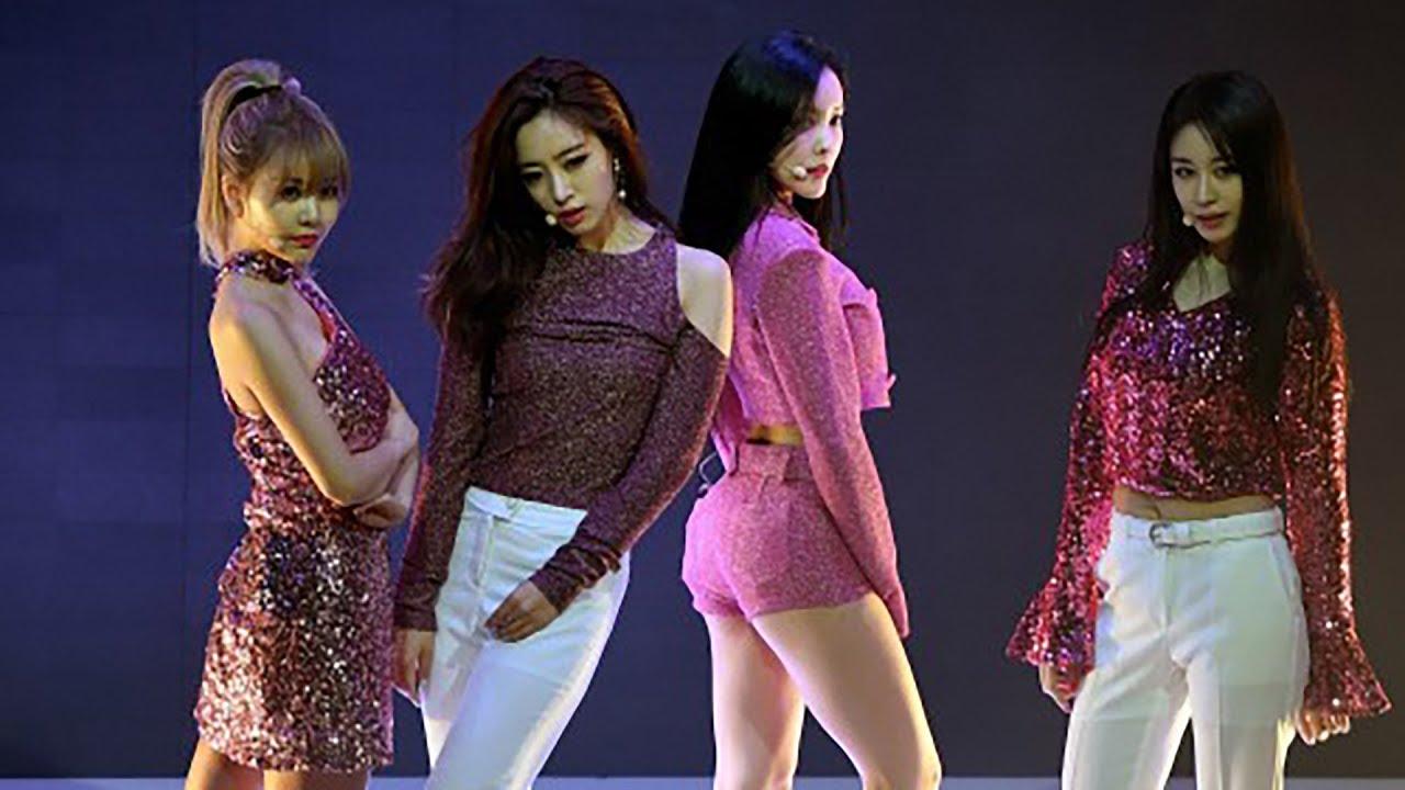 [이주의뉴스] '티아라' 이슈와 360계약
