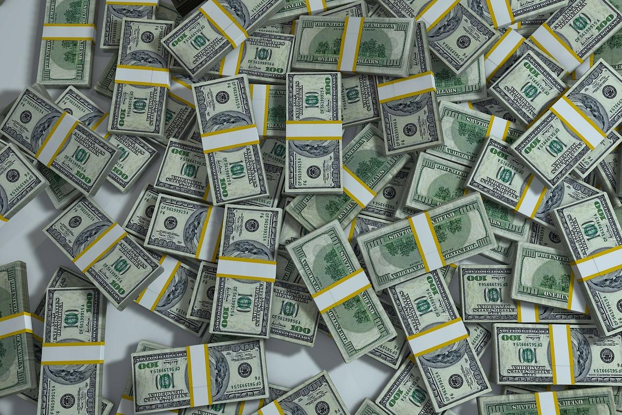 미운 우리 새끼… 돈 그리고 냉랭함 - 세상은 돈이...
