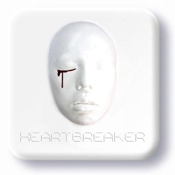 지드래곤 1집 앨범리뷰 - heartbreaker
