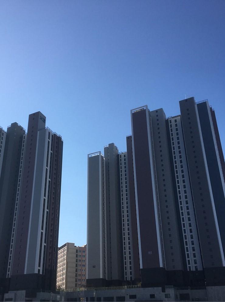 3기 신도시에 대한 소고 - 부동산 다섯 번째 이야기