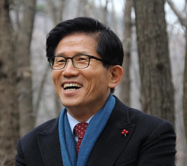 김문수 사납금 논란을 바라보며 - 더 좋은 국회의...
