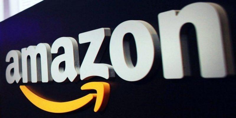 밥을 주지 않는 회사, 아마존(Amazon) - 화려한 명...