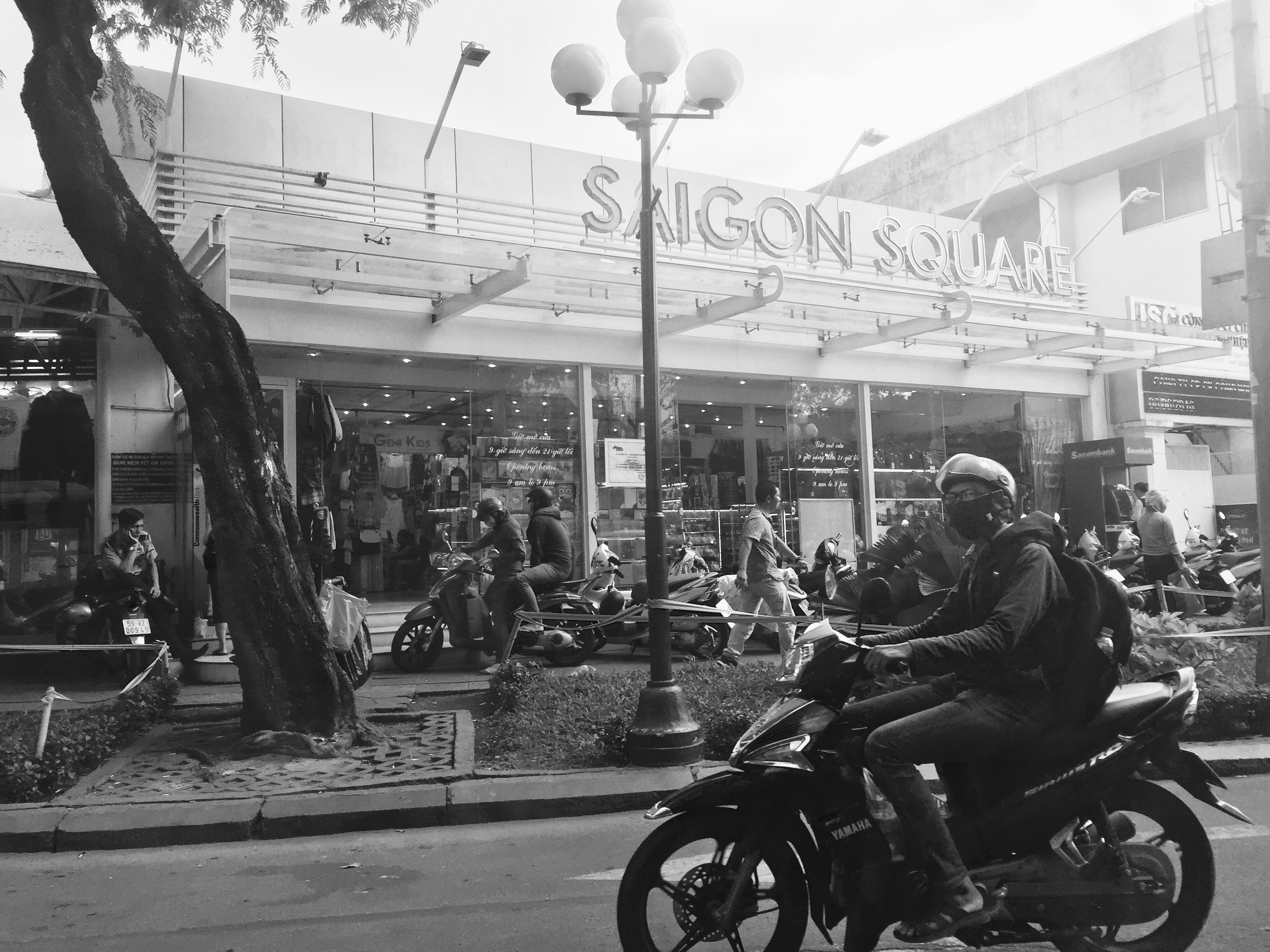 #제2의 한국 @베트남의 맛 - 아시아 성장의 선두주...