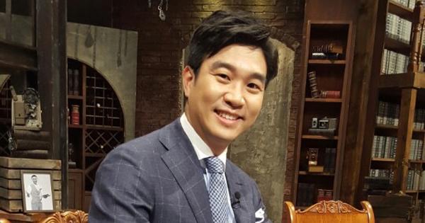 [조승연 추천] 외국어 공부를 도와주는 인문학 책