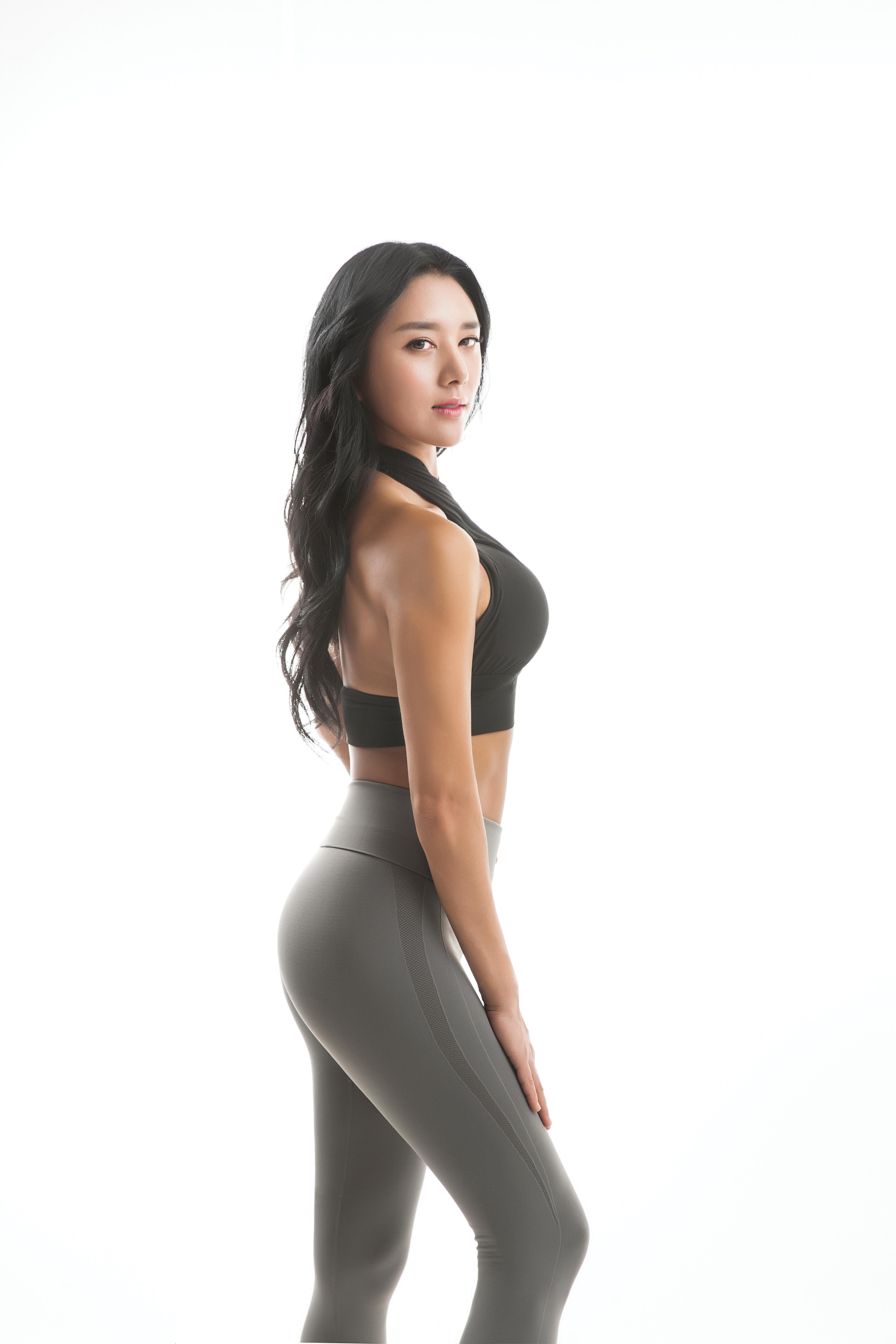 [카드뉴스] 여름 D-100, 몸 만들기 대작전 - 정아...