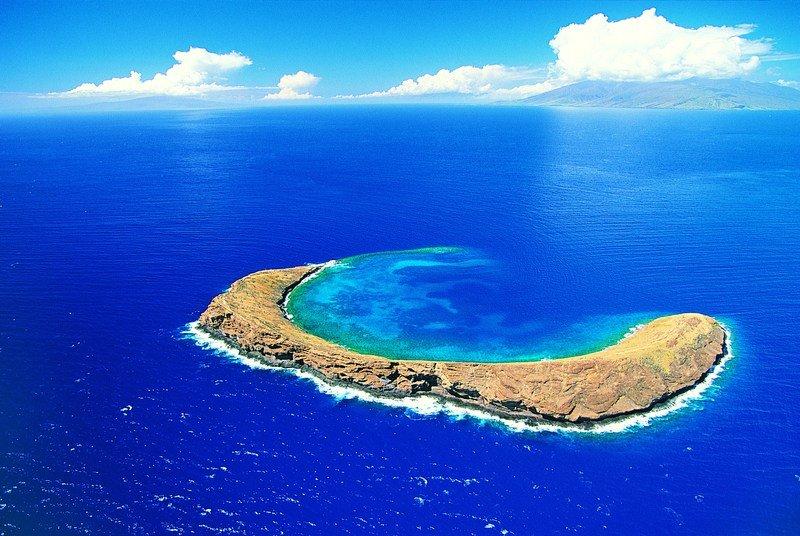 이색 액티비티로 즐기는 하와이여행 7가지 - 액티...